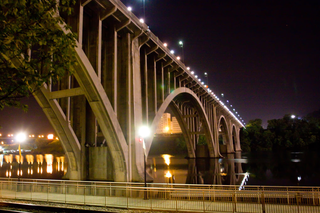 Bridge-in-Knoxville-