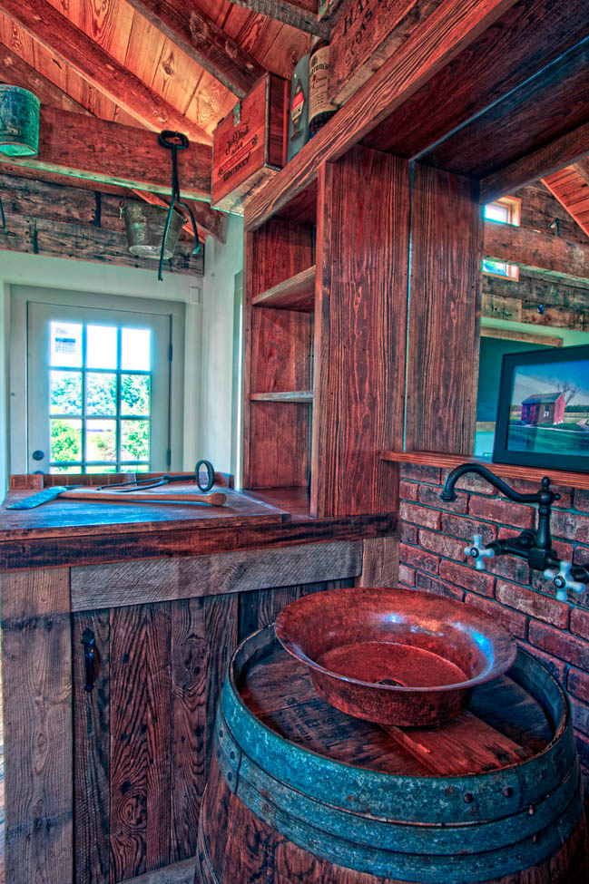 IceHouse-7704HDR2