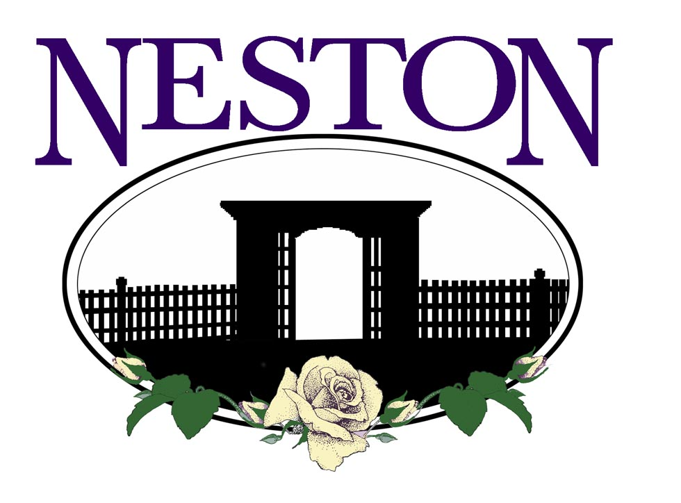 nestonofficiallogo6color-copy