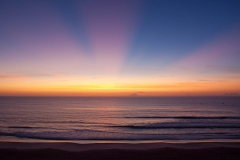 Terri-Aigner_Seascape_Virginia_Beach_Colorful_Sunrise_Oceanfront-50-of-1