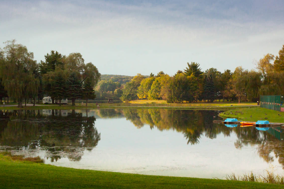 Terri-Aigner_Outdoors-Autumn-Pond_in_campground-50-of-1
