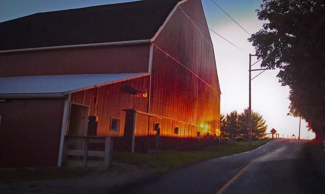 Terri-Aigner_Outdoors-Red-Barn-by-the-Road-50-of-1