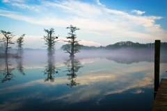 Terri-Aigner_Seascape-Chickahominy-Dawn-Mist-50-of-1