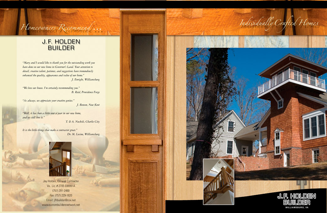 Building_Contractor_Brochure-Holden_Brochure_Design_by_Terri_Aigner-2