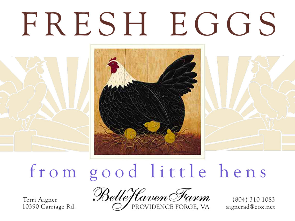 EggCartonLabel-copy-1