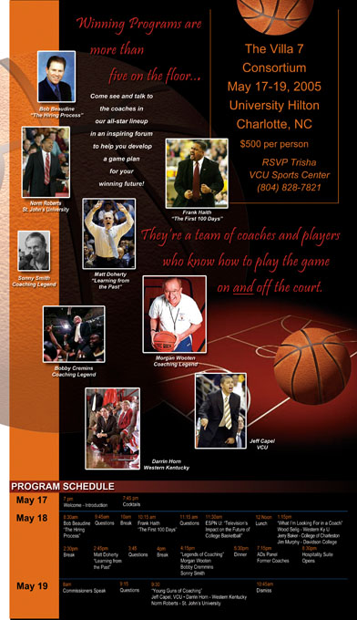 Event-Promotion-College_Sports_Promotional_Brochure_2_Design_By_Terri_Aigner-1