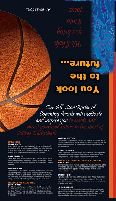 Event-Promotion-College_Sports_Promotional_Brochure_2_Design_By_Terri_Aigner-2