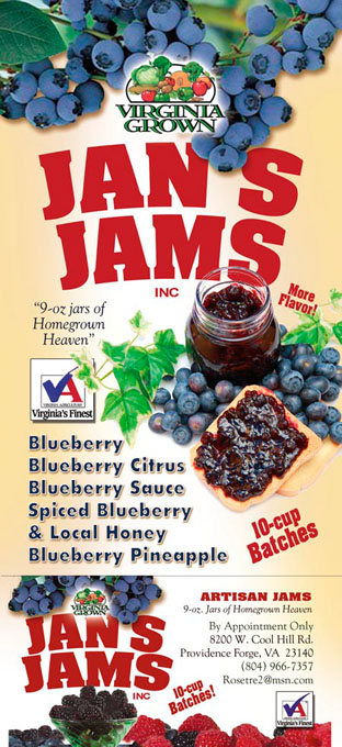 Food-Products-Jans-Jams-1-31-2012-2