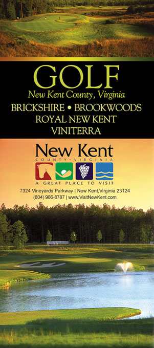 Golf-New_Kent_Golf_Brochure_By_Terri_Aigner