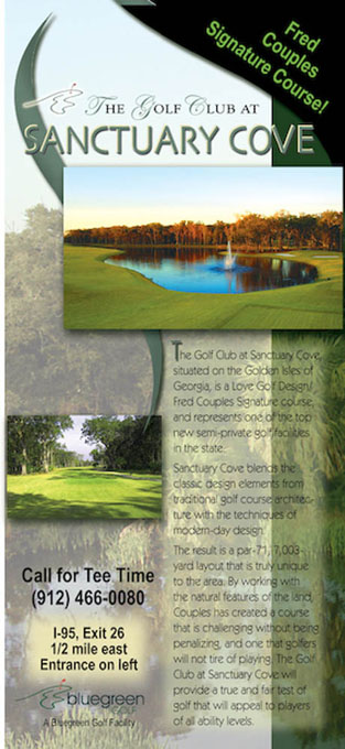 Golf_Course-SanctuaryCoveBrochreSide1-2