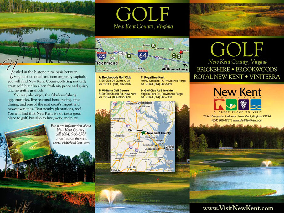 Golf_Course_Guide_Design_By_Terri_Aigner