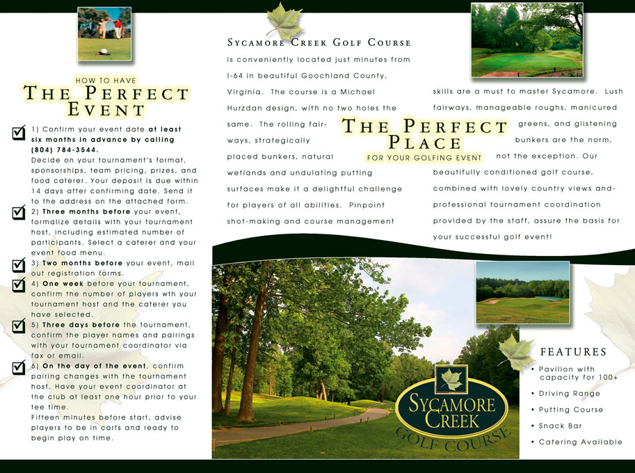 Golf_course_Sycamore_Creek_Golf_Course_Brochure_2_By_Terri_Aigner