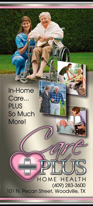 Home_Health-Care_Rack_Card_Design_By_Terri_Aigner