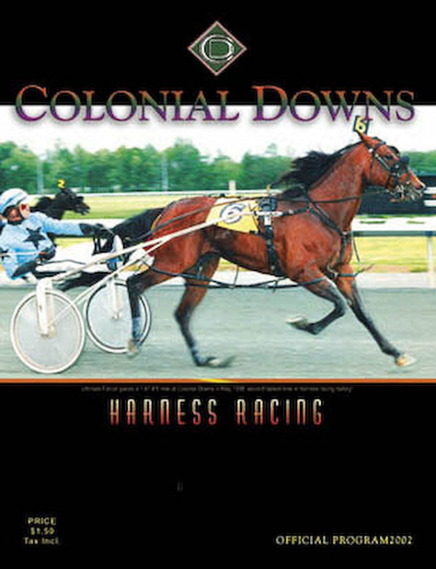 Horse-Racing-ProgramCoverTbred_copy-3