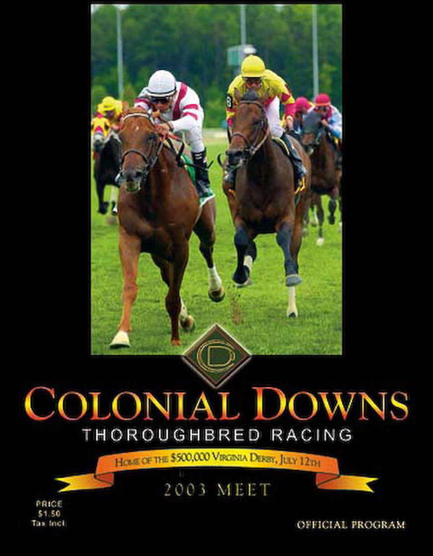 Horse-Racing-ProgramCoverTbred_copy-4