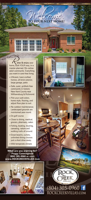 Real_Estate-Rock-Creek-Villas-Rack-Card-Side-2-by-Terri-Aigner-1