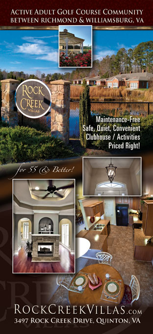 Real_Estate-Rock-Creek-Villas-Rack-Card-Side-2-by-Terri-Aigner-2