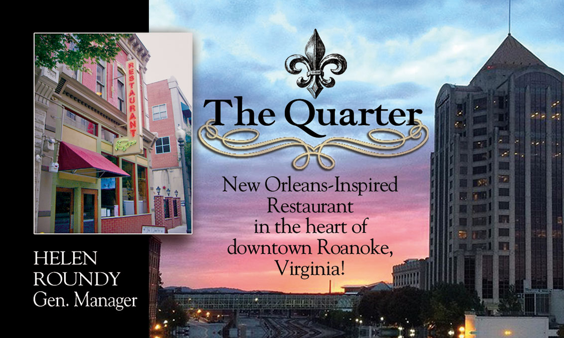 Restaurant_Business_Card_Quarter_Design_by_Terri_Aigner
