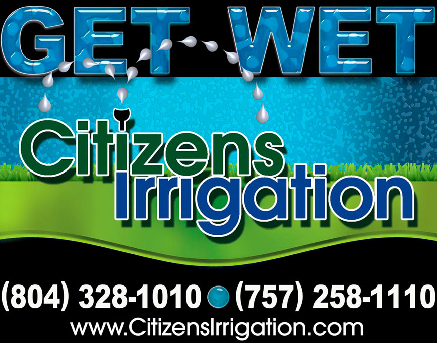 Services-Irrigation_Service_Tshirt_Design_Design_By_Terri_Aigner-1