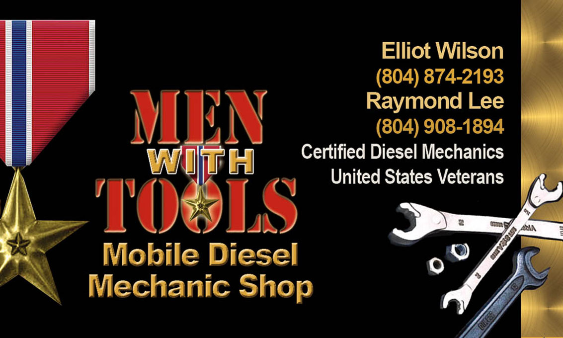 Services-Men_With_Tools_BusinessCard_By_Terri_Aigner-1