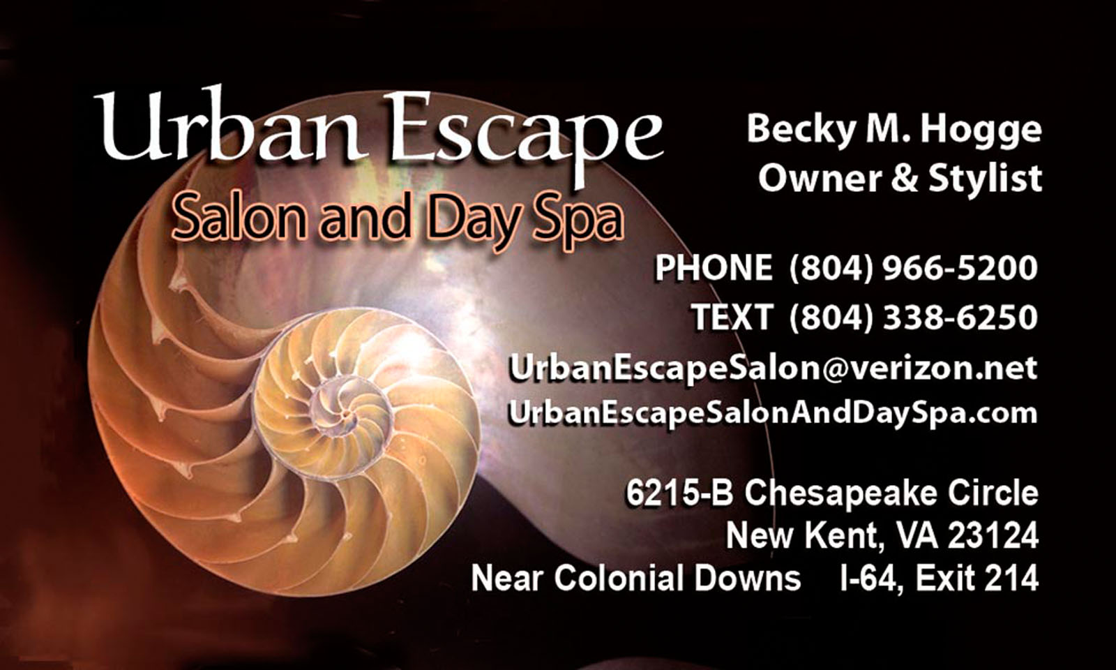 Services-Urban-Escape-BC-_By_Terri_Aigner