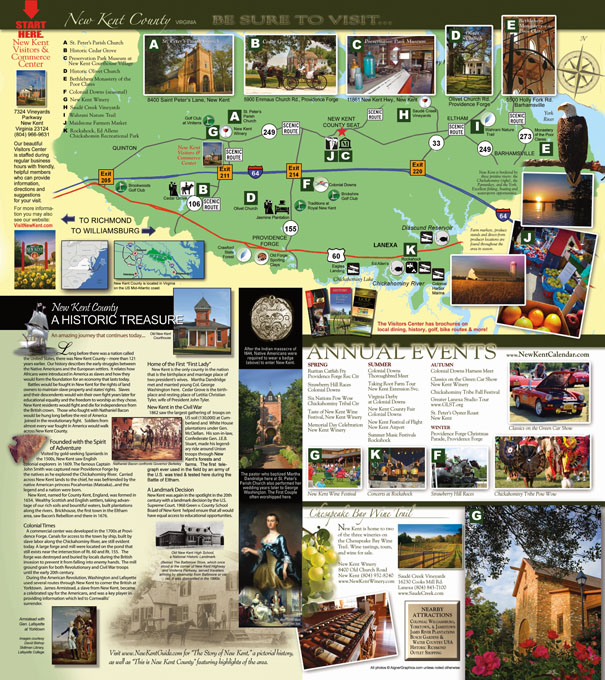 Tourism-Brochure-side-2-_By_Terri_Aigner