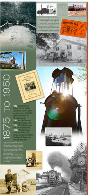 Tourism-Wall-Display-Graphics-County_History_Graphic_Wall_Plaque-7_Design_by_Terri_Aigner-6