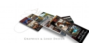 Award-winning-Graphic-Designs-1