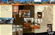 Building_Contractor_Brochure_Holden_Design_by_Terri_Aigner