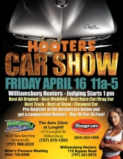 Hooters Car SHow Flyer for PDF.jpg