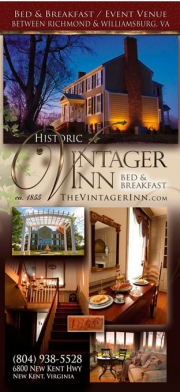 Event-Venue-Vintager-Inn-Rack-Card-_By_Terri_Aigner-2-1