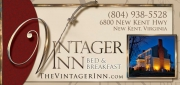 Event-Venue-Vintager-Truck-Magnets-_By_Terri_Aigner-1