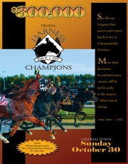 Horse-Racing-CDHarnessad
