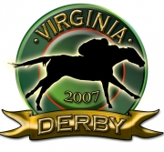 Horse-Racing-VirginiaDerbyLogoFinal-copy