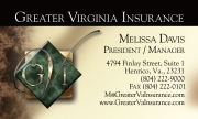 Insurance_Company_Business_Card_Design_By_Terri_Aigner