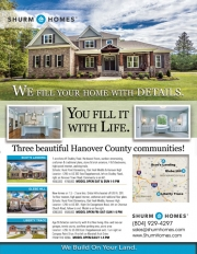 Real-Estate-Shurm-Homes-Flyer_By_Terri_Aigner