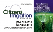 Services-Irrigation_Service_Tshirt_Design_Design_By_Terri_Aigner-2