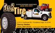 Services-Roadside_Repair_Business_Card2_Design_by_Terri_Aigner-1