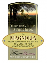 SignageFH_Magnolia_Sign_-_3x6foot_base