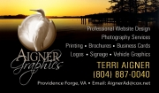 services-Graphic_Designer_Business_Card_Design_By_Terri_Aigner