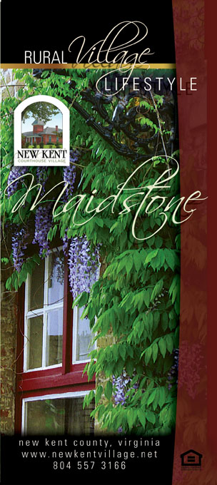 real-Estate-MAIDSTONE-old-brochure