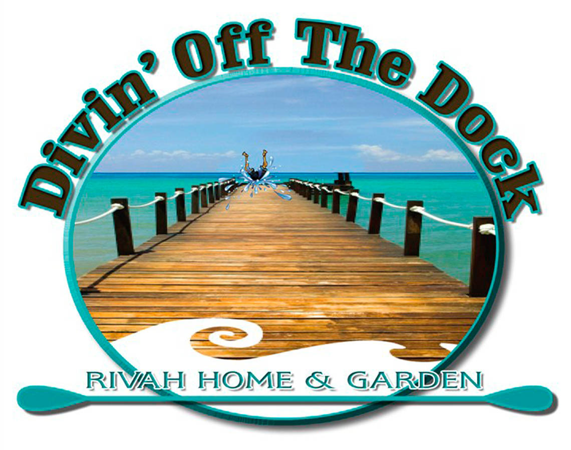 Divin_Off_The_Dock_Logo