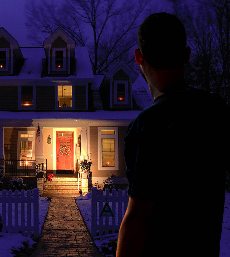 House-being-watched-at-night_1