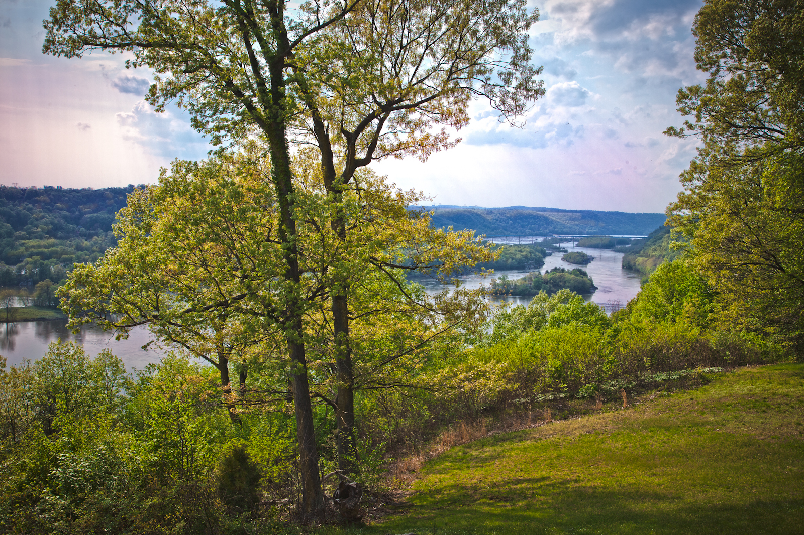 1_Susquehanna-River-Lookout-by-Terri-aigner-50-of-1
