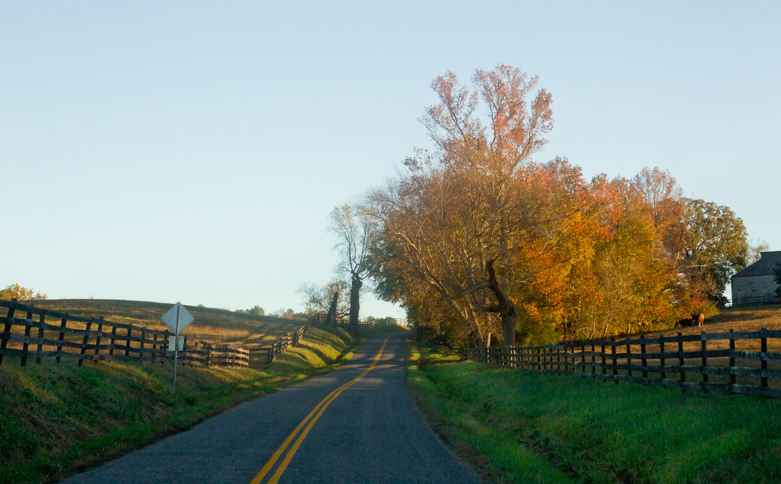 autumn-country-road-with-fence-50-of-1-3