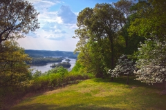 Hilltop-Riverview-Susquehanna-River-50-of-1