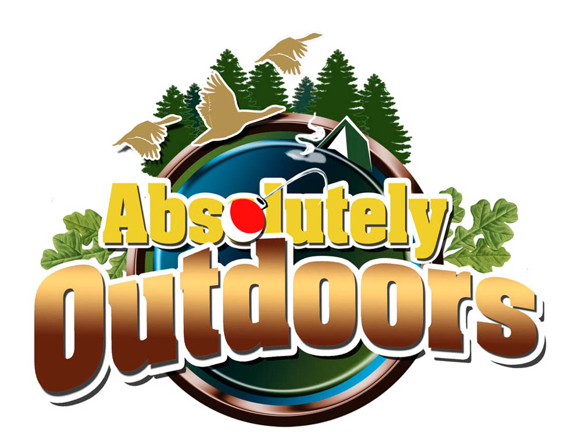 Absolutely Outdoors Logo