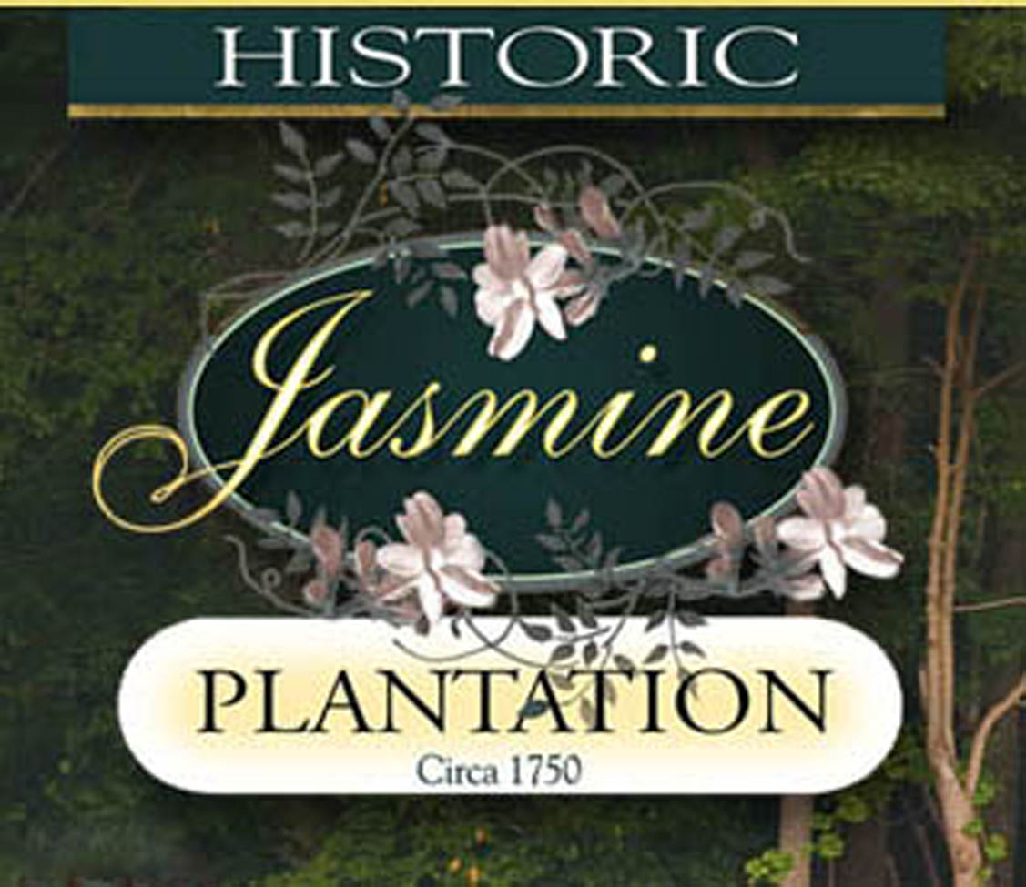 Jasmine_Plantation Wedding & EVent Logo_by_terri_aigner