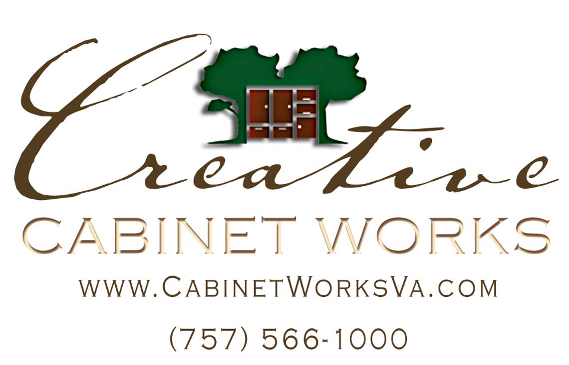 Creative Cabinetworks Logo