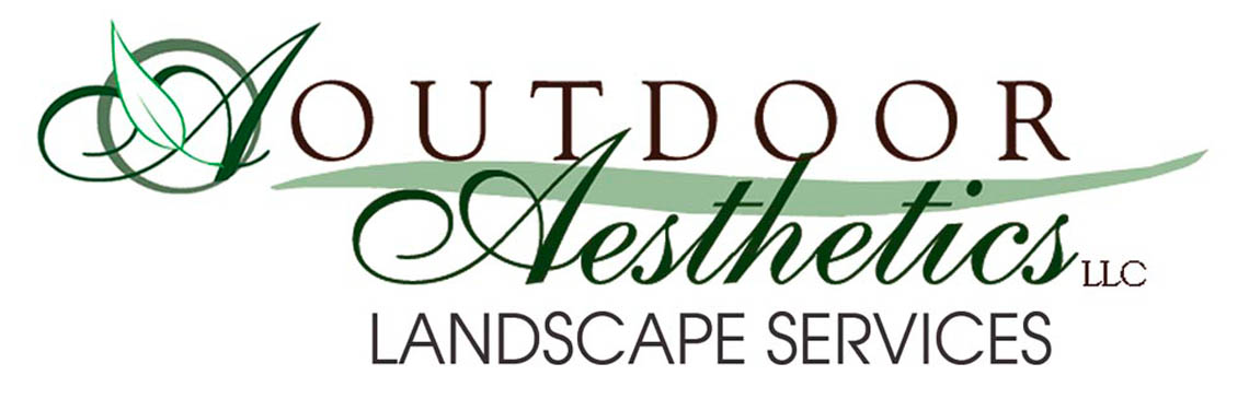 Outdoor-Aesthetics-Logo